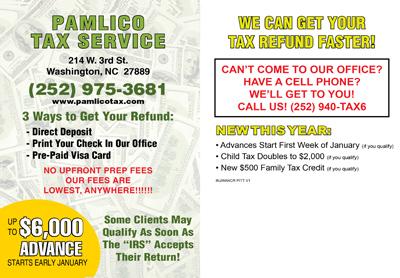Quick payday loans like wonga photo 8